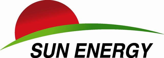 Sun Energy International Ltd.